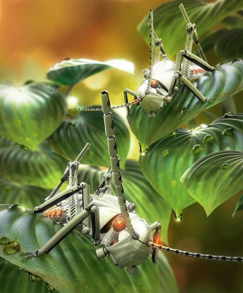 3D illustration by Tristan Bethe