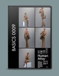 Basics_0009