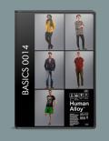 Basics_0014