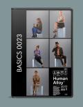 Basics_0023