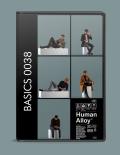 Basics_0038_cover