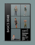 Basics_0048_cover_Square
