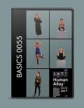 Basics_0055_cover