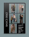 Basics_0062_cover
