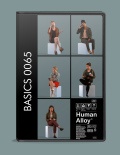 Basics_0065_cover
