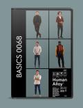 Basics_0068_cover