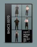 Basics_0070_cover