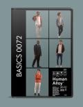 Basics_0072_cover