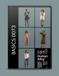Basics_0073_cover