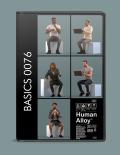 Basics_0076_cover