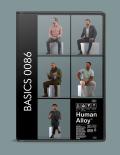Basics_0086_cover