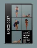 Basics_0087_cover