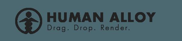 HumanAlloy