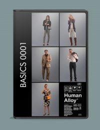 Basics_001