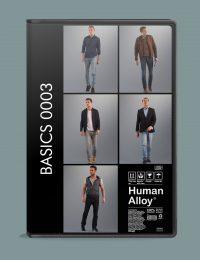 Basics_003