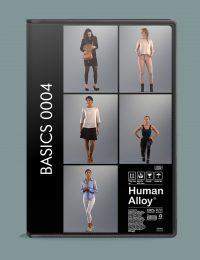 Basics_004