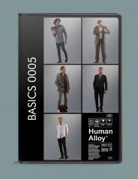 Basics_005c