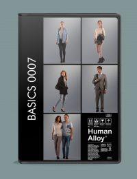 Basics_007
