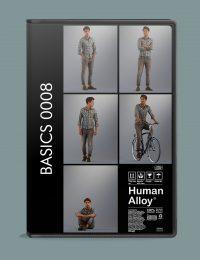 Basics_008