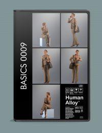 Basics_009